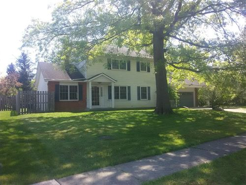 Photo of 798 Eastchester Drive, Gahanna, OH 43230 (MLS # 221012783)