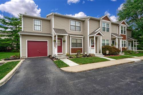 Photo of 869 Upholland Lane #19A, Worthington, OH 43085 (MLS # 221031783)