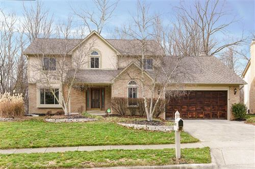 Photo of 429 Fallriver Drive, Reynoldsburg, OH 43068 (MLS # 220001784)