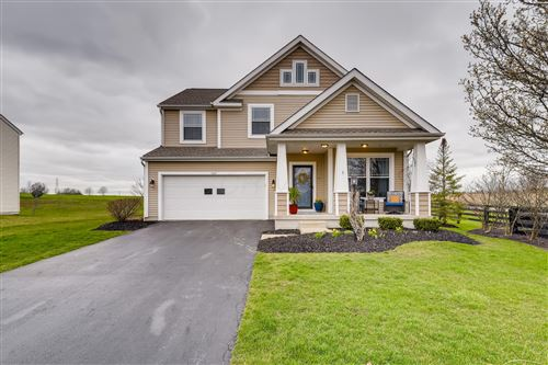 Photo of 102 Brenden Park Drive, Pataskala, OH 43062 (MLS # 220009785)