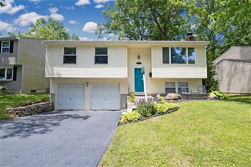 Photo of 5647 Natalie Court N, Westerville, OH 43081 (MLS # 220021785)