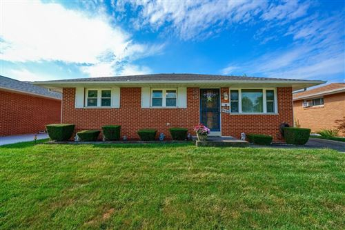 Photo of 1313 Roberts Place, Columbus, OH 43207 (MLS # 220026787)