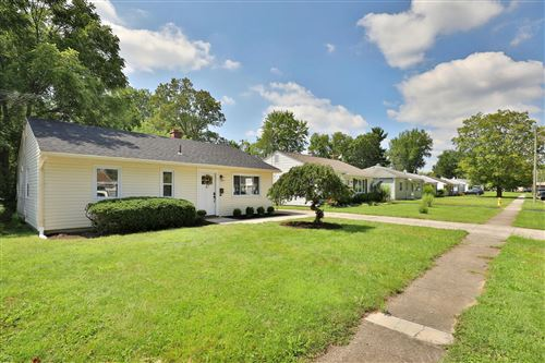 Photo of 47 Orchard Heights Street, Delaware, OH 43015 (MLS # 221032787)