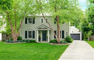 Photo of 1621 Cardiff Road, Upper Arlington, OH 43221 (MLS # 219017788)