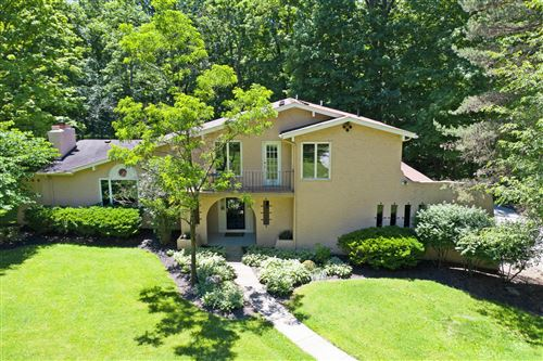 Photo of 2430 E Powell Road, Lewis Center, OH 43035 (MLS # 220007788)