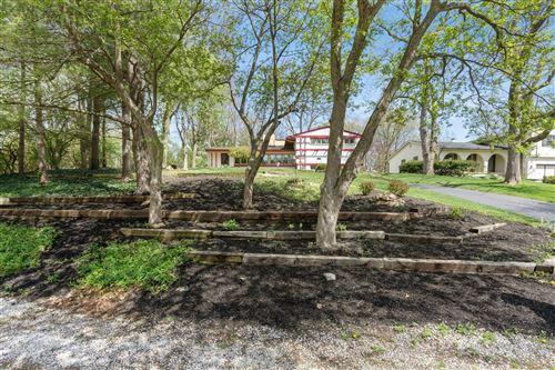Photo of 2804 Stratford Drive, Upper Arlington, OH 43220 (MLS # 221010788)