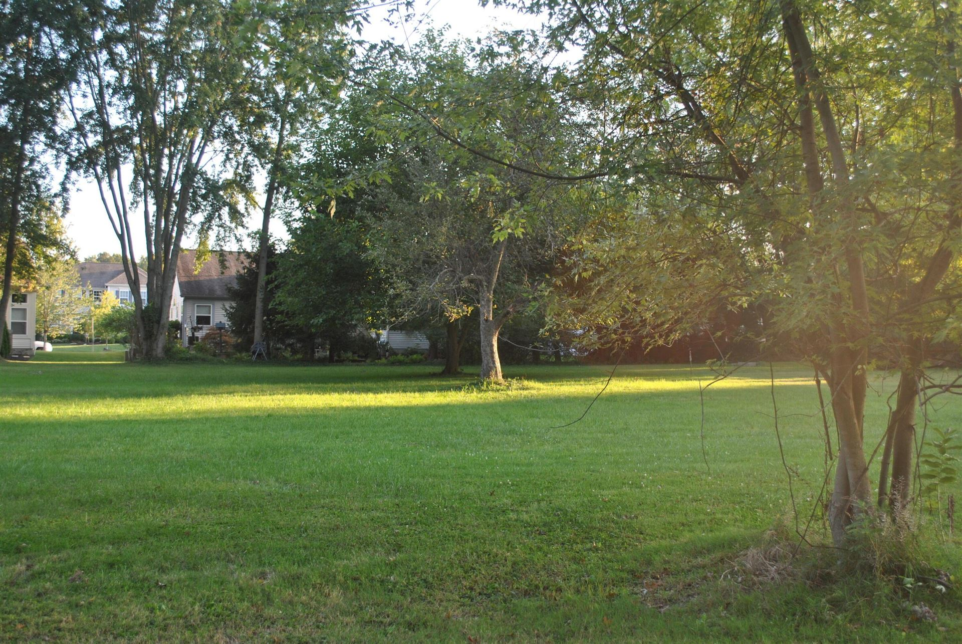Photo of 5833 S Old 3 C Road, Westerville, OH 43082 (MLS # 221036788)