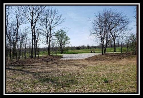 Photo of 0 Dent Road, Sunbury, OH 43074 (MLS # 221011789)