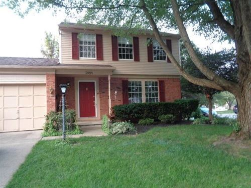 Photo of 3888 Driscoll Court, Dublin, OH 43016 (MLS # 221027790)