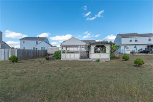 Tiny photo for 1043 Amherst Boulevard, London, OH 43140 (MLS # 219037793)