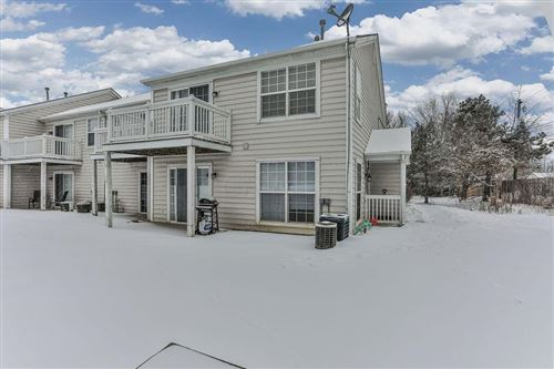 Photo of 2859 Toth Place #2859TP, Grove City, OH 43123 (MLS # 221004793)