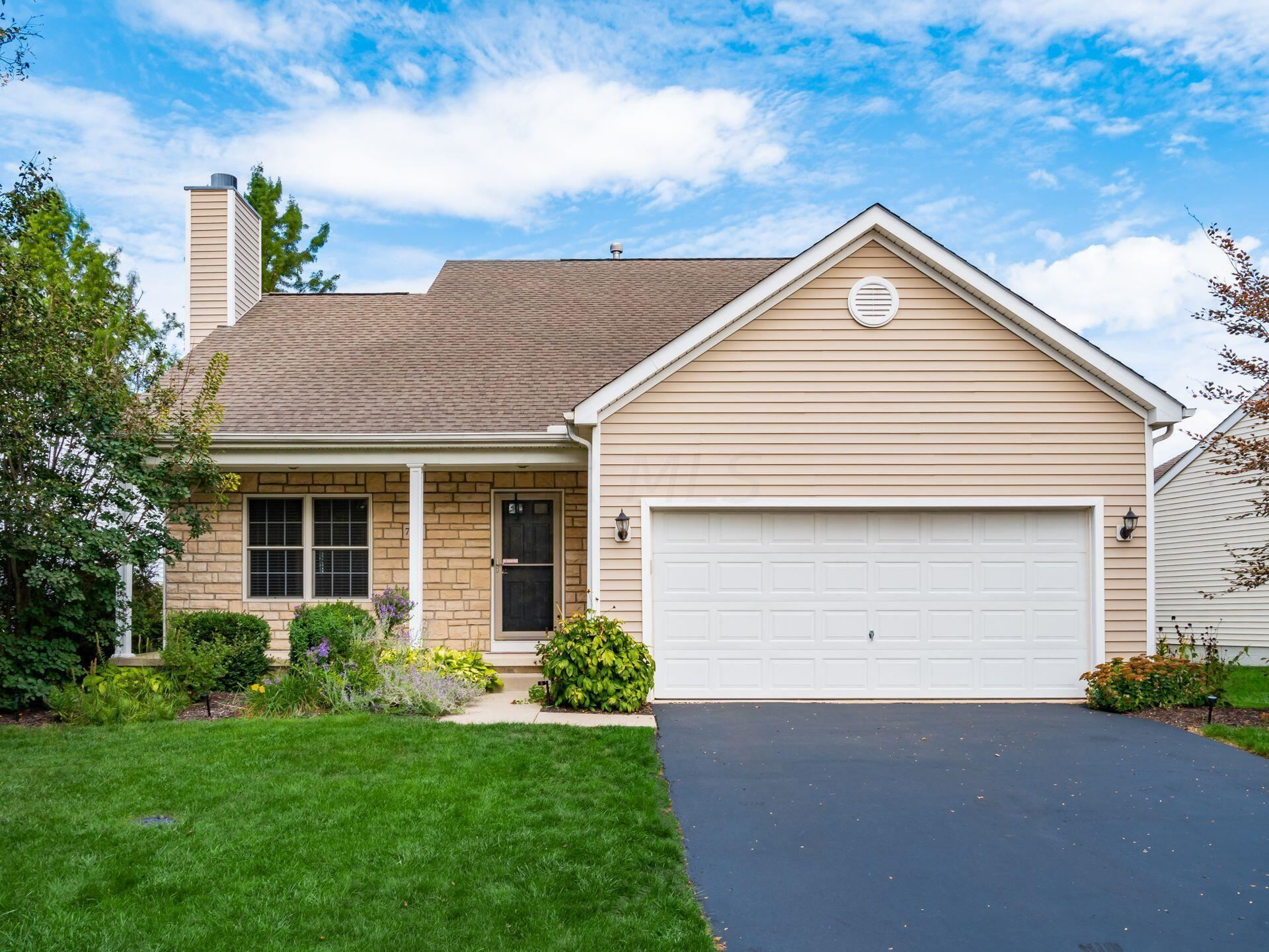Photo of 7001 Laver Lane, Westerville, OH 43082 (MLS # 221039794)