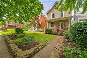 Photo of 38 E Welch Avenue, Columbus, OH 43207 (MLS # 219017796)
