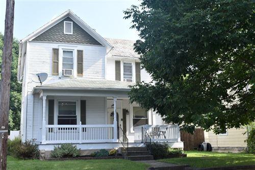 Photo of 639 E Chestnut Street, Lancaster, OH 43130 (MLS # 221027796)