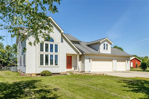 Photo of 29939 Wolfe Road, Circleville, OH 43113 (MLS # 220016797)