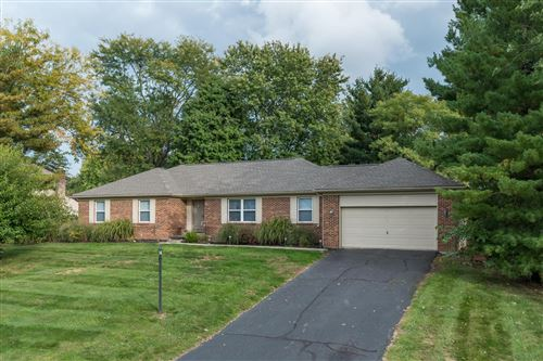 Photo of 11810 Streamside Drive, Pickerington, OH 43147 (MLS # 220034797)
