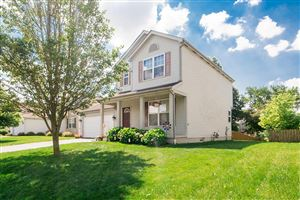 Photo of 5825 Wooden Plank Road, Hilliard, OH 43026 (MLS # 219022799)