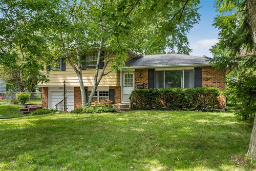 Photo of 3390 Dempsey Road, Westerville, OH 43081 (MLS # 220025799)