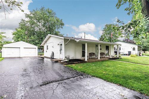 Photo of 192 Saratoga Drive, Johnstown, OH 43031 (MLS # 221026799)