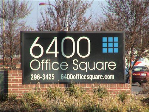 Photo of Rear Lot 4 E Main Street E, Reynoldsburg, OH 43068 (MLS # 221034799)