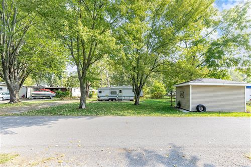 Photo of 11382 Mohawk Path, Lakeview, OH 43331 (MLS # 221037799)