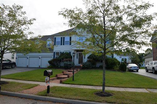 Photo of 7200 Fernridge Drive, New Albany, OH 43054 (MLS # 221005801)