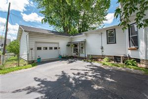 Tiny photo for 35 Maple Street, London, OH 43140 (MLS # 219022803)