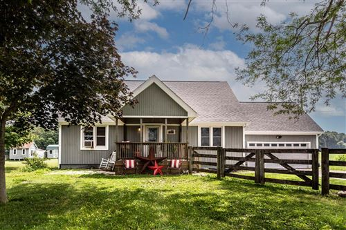 Photo of 11572 Shipley Road, Johnstown, OH 43031 (MLS # 221028803)