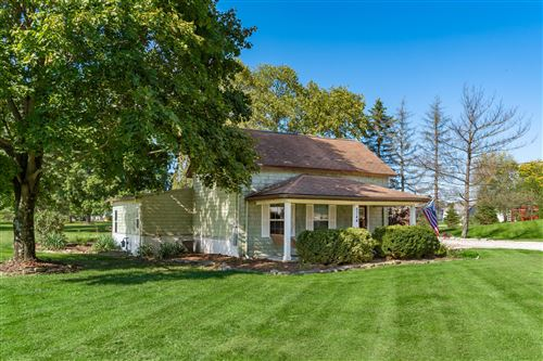 Photo of 5744 North Road, Lewis Center, OH 43035 (MLS # 221041804)