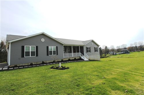 Photo of 14700 Indian Hills Road, Mount Vernon, OH 43050 (MLS # 220012805)