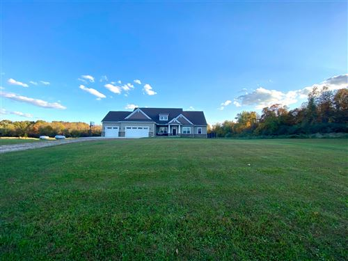 Photo of 9390 Watson Road, Newark, OH 43056 (MLS # 220036805)