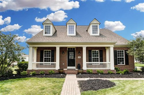 Photo of 5006 Clearview Avenue, Westerville, OH 43082 (MLS # 221027805)