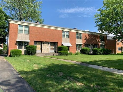 Photo of 3116-3122 Northwest Boulevard #22, Upper Arlington, OH 43221 (MLS # 221021807)