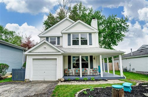Photo of 1100 Pacific Court, Columbus, OH 43085 (MLS # 220015808)