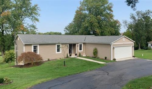 Photo of 115 North Court, Thornville, OH 43076 (MLS # 220032808)