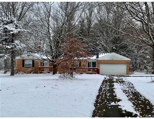 Tiny photo for 6700 Central College Road, New Albany, OH 43054 (MLS # 220043808)
