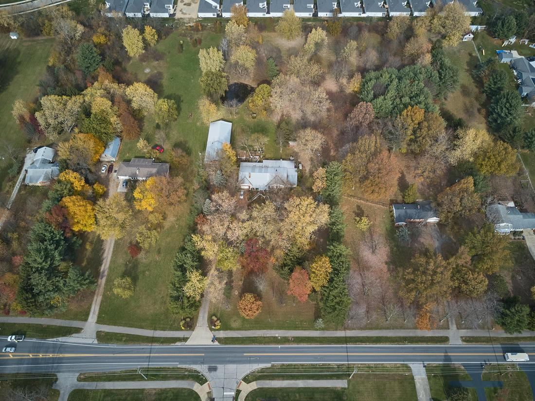 Photo for 6700 Central College Road, New Albany, OH 43054 (MLS # 220043808)
