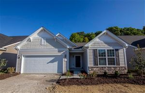 Photo of 5782 Knob Creek Drive, Westerville, OH 43081 (MLS # 219034809)