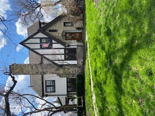 Photo of 2481 Coventry Road, Columbus, OH 43221 (MLS # 220010809)
