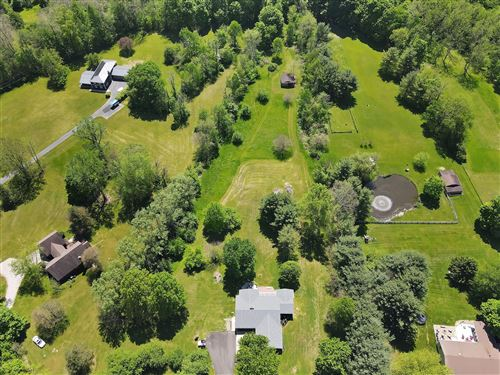 Photo of 3964 Headleys Mill Road SW, Pataskala, OH 43062 (MLS # 220016809)