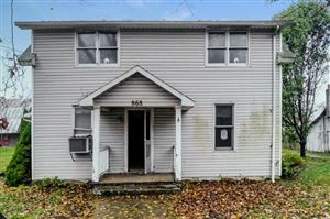Photo of 868 State Route 257 S, Ostrander, OH 43061 (MLS # 219041811)