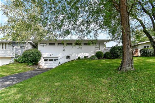 Photo of 7696 Broadwyn Drive, Reynoldsburg, OH 43068 (MLS # 220032811)