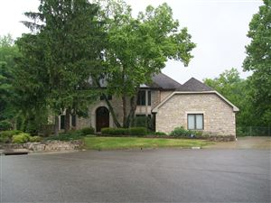 Photo of 5062 Springfield Court, Westerville, OH 43081 (MLS # 219004812)