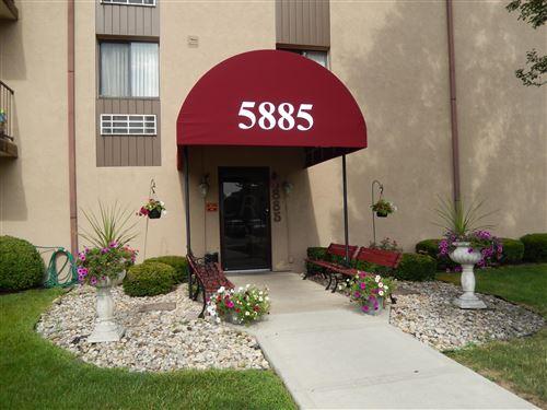 Photo of 5885 Beechcroft Road #200, Columbus, OH 43229 (MLS # 220027812)