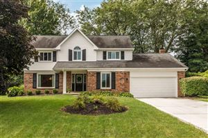 Photo of 9835 Hounsdale Drive, Pickerington, OH 43147 (MLS # 219028813)