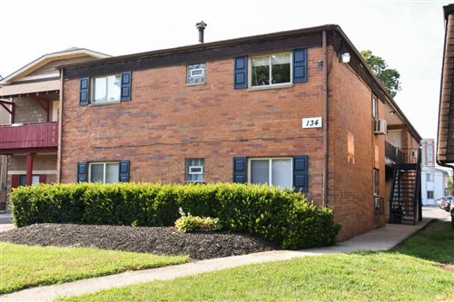 Photo of 134 W 9th Avenue, Columbus, OH 43201 (MLS # 220001815)