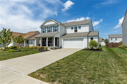 Photo of 2685 Spring Grove Avenue, Lancaster, OH 43130 (MLS # 220027815)