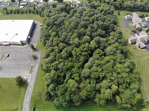 Photo of 0 Hopewell Drive, Heath, OH 43056 (MLS # 221031815)