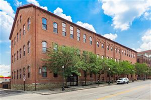 Photo of 544 S Front Street #300, Columbus, OH 43215 (MLS # 219024817)