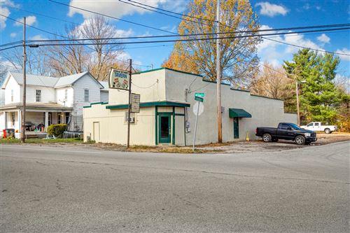 Photo of 11472 Broad Street SW, Pataskala, OH 43062 (MLS # 220020817)